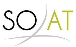 SOAT logo
