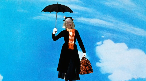 mary poppins lean